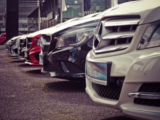 Tanácsok autóproblémák megoldásához