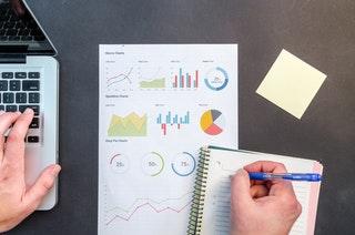Az üzletviteli tanácsadás előnyei